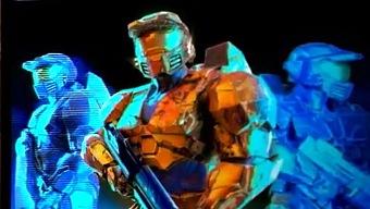 Halo Wars 2 presenta Blitz, un novedoso modo basado en cartas y combates