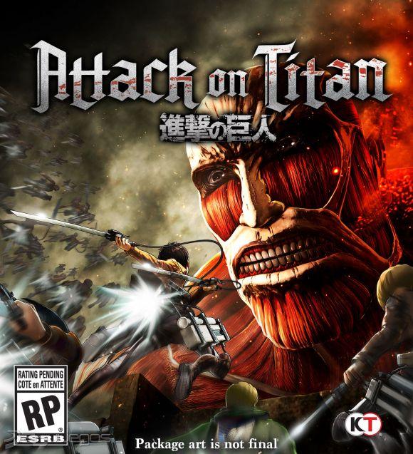 Descargar Warriors Orochi 2 Psp Mega: A.O.T. Wings Of Freedom Para PC
