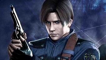 "Resident Evil 2 - Remake dejará noticias ""próximamente"""
