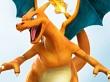Las ventas de Wii U mejoran un 151% en Jap�n tras el estreno de Pokk�n Tournament