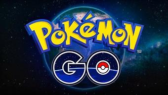Muñequera con GPS para localizar Pokémon en el mundo real