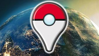 Pokémon Go no mostrará pokémon a quienes viajen a 50 kilómetros por hora