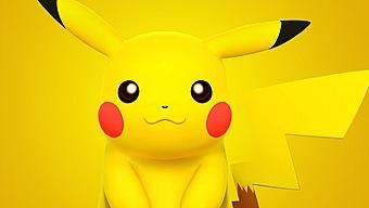 Pokémon: Se especula con un nuevo juego de cartas para móvil