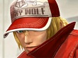 Fatal Fury Team (The King of Fighters XIV)