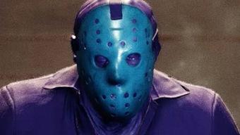 Friday the 13th no permitirá el fuego amigo