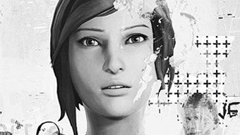 """Life is Strange: Before Storm: su desarrollo es """"presión y privilegio a la vez"""""""