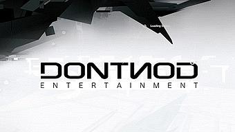 Dontnod se alía con Bandai Namco para trabajar en una aventura narrativa
