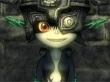 Zelda: Twilight Princess tambi�n tendr� remasterizaci�n HD en Wii U