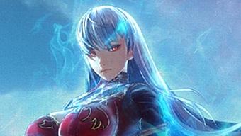 Valkyria: Azure Revolution estrena su segunda demo en Jap�n el 6 de octubre