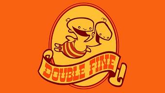 Ya tenemos ganadores para ser lo nuevo de Double Fine