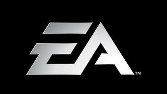 EA mide su éxito en base a un parámetro de satisfacción