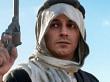 Battlefield 1 - Tr�iler de la campa�a