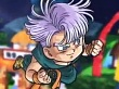 Tr�iler Japon�s (Dragon Ball: Fusions)