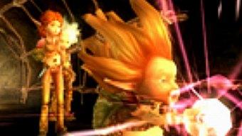 Arthur y los Minimoys, Trailer oficial 1