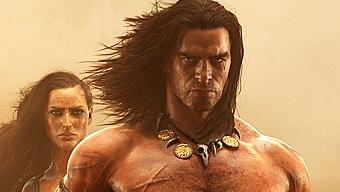 Conan Exiles recibe su actualización número 27