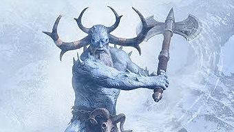 El Gélido Norte congelará el mundo de Conan Exiles el 16 de agosto