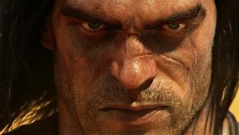 Conan Exiles muestra su primer vídeo en Xbox One