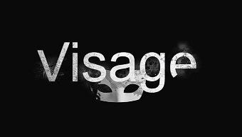 Visage, el terrorífico survival horror inspirado por P.T., se retrasa