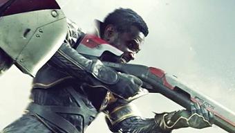 La versión de PC de Destiny 2 será exclusiva de Battle.Net