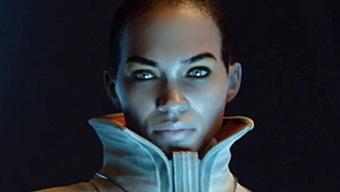 Destiny 2 en PC, sin límite de FPS y a 4K
