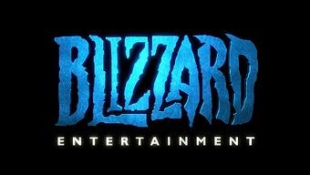 Blizzard Launcher seguirá siendo el nombre de Battle.Net