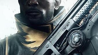 """Bungie: PS4 Pro """"es muy potente"""", pero no suficiente para Destiny 2"""