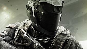 La última semana de 2016 en Reino Unido dejó a Infinite Warfare como juego más vendido