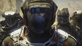 """Call of Duty: Infinite Warfare. Los """"pro"""" celebran no tener que jugarlo más"""
