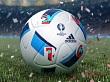 La UEFA Euro 2016 llegar� gratis a Pro Evolution Soccer 2016 a finales de marzo