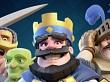 Clash Royale, lo nuevo de los creadores de Clash of Clans, podr�a generar 1.000 millones este a�o