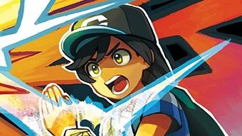 Pokémon Company prepara novedades para Pokémon Sol/Luna el 27 de octubre
