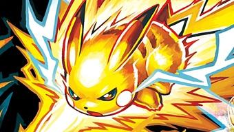 Nuevo fracaso de la misión global de Pokémon Sol y Luna