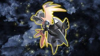 Pokémon Sol y Luna estrena evento de Tapu Koko variocolor