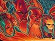 El dise�ador jefe de Diablo III abandona Blizzard y se une a Obsidian