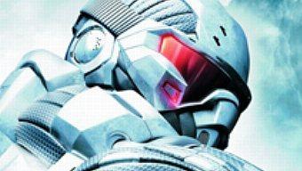 EA confirma la fecha de lanzamiento de Crysis en PSN y Xbox Live