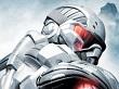 �Crysis remasterizado? Crytek prefiere centrarse por ahora en la realidad virtual