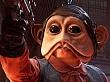 Borde Exterior, el primer DLC de Star Wars: Battlefront, gratis este fin de semana