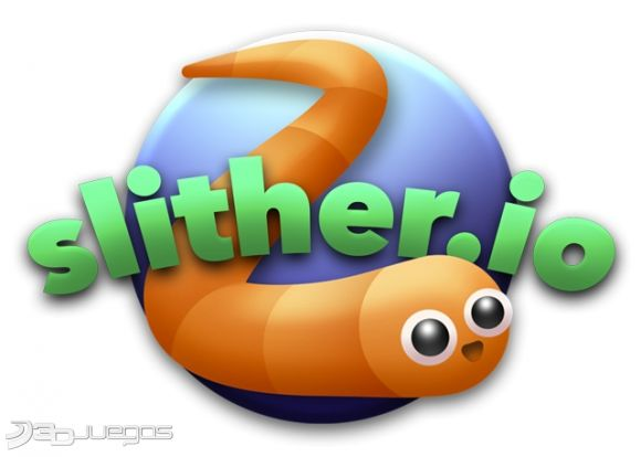 Slither.Io Pc
