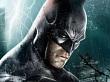 El rumoreado Batman: Return to Arkham se estrenar�a el 10 de junio