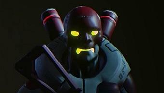 Ruiner, el shooter cyberpunk, concreta fecha para PC, Xbox One y PS4
