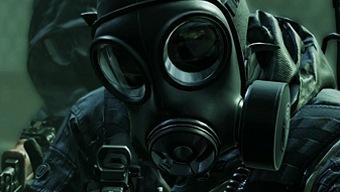 Se especula con nuevos mapas para CoD: Modern Warfare Remastered