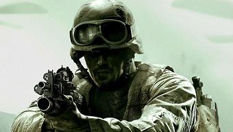 Call of Duty: Modern Warfare Remastered llegará a Xbox One el 27 de julio