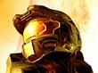 "Halo 2: Anniversary. ""Si existiera, tendr�a que tener un multijugador fant�stico"""