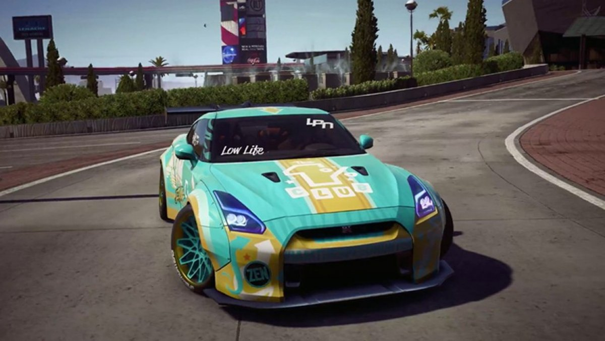 video de need for speed payback valle fortune pc ps4 xone. Black Bedroom Furniture Sets. Home Design Ideas