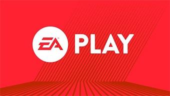 EA Play, el evento previo al E3, se celebra del 10 al 12 de junio