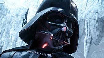 EA da nuevos detalles sobre Star Wars Battlefront 2
