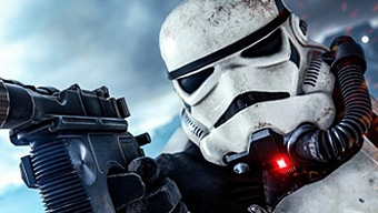 ¡Es oficial! Star Wars Battlefront 2 se estrenará en 2017