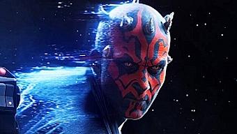 Star Wars Battlefront 2 detalla sus contenidos postlanzamiento gratis