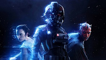 El equipo de Mass Effect Andromeda se fusiona con otro estudio