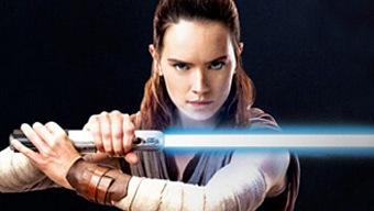 """DICE: """"Star Wars: Battlefront 2 es el mayor crossover de la historia de la serie"""""""